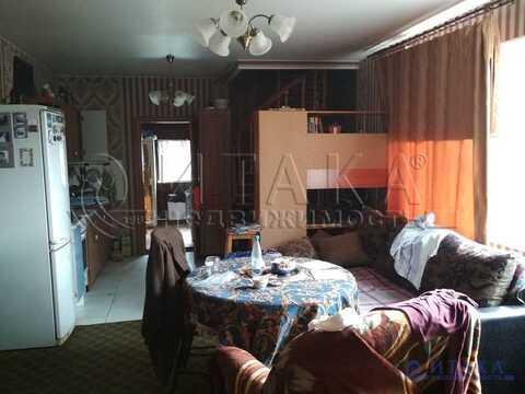 Продажа дома, Сяглицы, Волосовский район - Фото 3