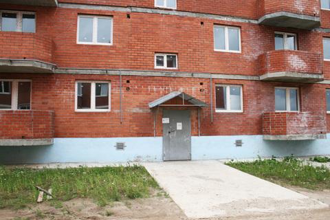 2-комн. квартира - Фото 3