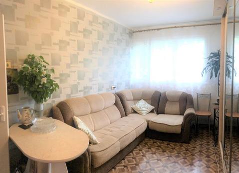 Объявление №50354286: Продаю 3 комн. квартиру. Санкт-Петербург, ул. Летчика Пилютова, 23, литера А,