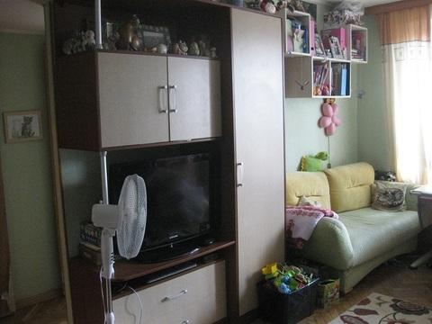Квартира на Удальцова - Фото 5