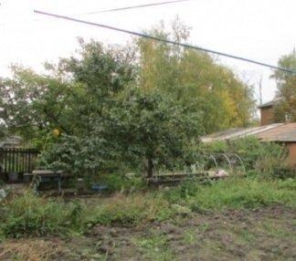 Продажа дома, Вологда, Заболотный пер. - Фото 2