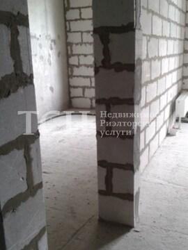 1-комн. квартира, Мытищи, ул Летная, 21 - Фото 2