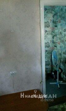 Продажа комнаты, Белая Калитва, Белокалитвинский район, Ул. . - Фото 2