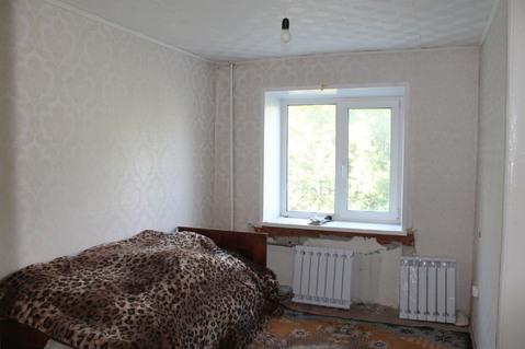 Продаётся однокомнатная квартира ул. Качевская 34к1 - Фото 1