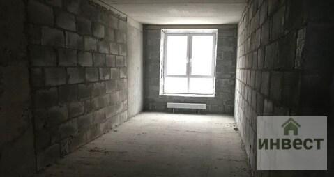 Продается однокомнатная квартира г.Апрелевка ул.Жасминовая 5, - Фото 4