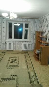 1-ая квартира на ул. Тихонравова - Фото 3