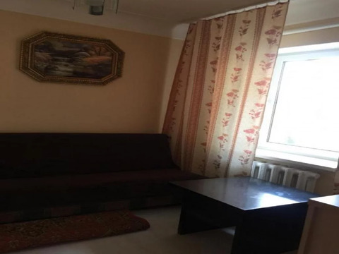 Объявление №64529811: Дом в аренду. Венев