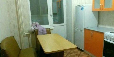 Аренда квартиры, Чита, Мкр октябрьский - Фото 4