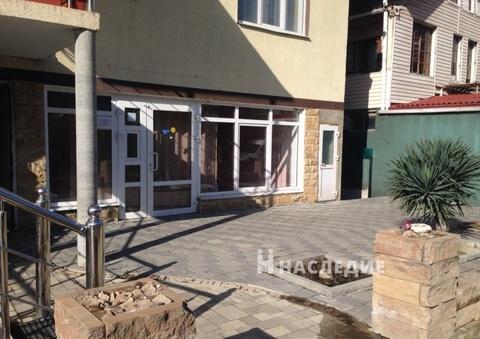 Продается 2-к квартира Чкалова - Фото 5