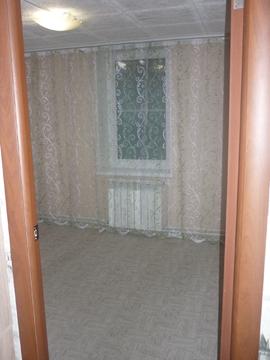 Продам 1/2 дома в 5ти минутах от центра Челябинска - Фото 5