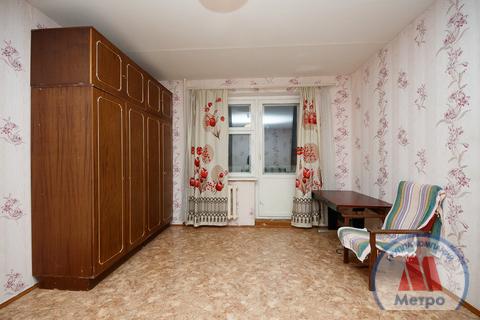 Квартира, ул. Звездная, д.7 к.2 - Фото 1