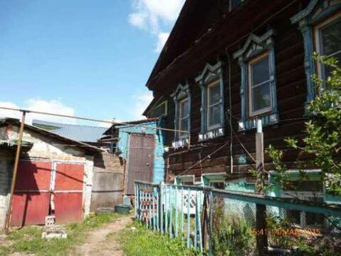нашем купить коттедж в павлово нижегородской области вк каждом