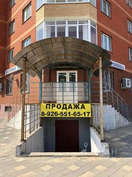 Помещение свободного назначения в Московская область, Волоколамск .