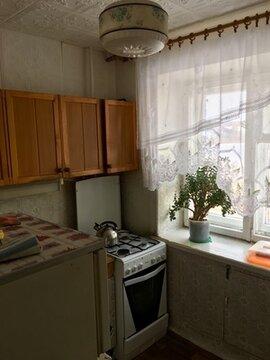 Квартира, Шонгуй, - Фото 1