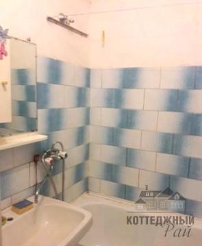 Продажа 1 комнатной квартиры Большая Московская, 63 корп 1 - Фото 2