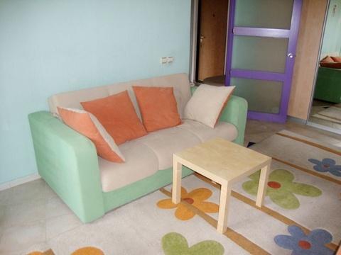 Сдам квартиру на проспекте Курако 24 - Фото 1