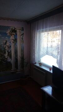 Продам дом в Новоомском - Фото 5