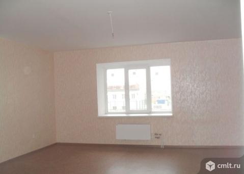 Продам 3-х комнатную квартиру ул. Беговая 225в - Фото 1