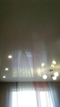Объявление №58603402: Продаю 1 комн. квартиру. Барнаул, Антона Петрова ул., 254,