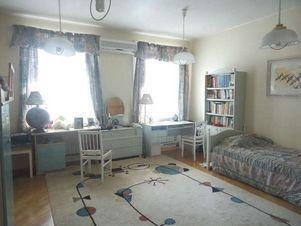 Продажа квартиры, Тверь, Ул. Советская - Фото 1