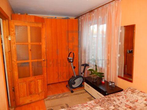 Продажа квартиры, Новосибирск, Ул. Рельсовая - Фото 5