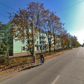 3-комнатная квартира в сталинском доме в г. Дубна - Фото 1