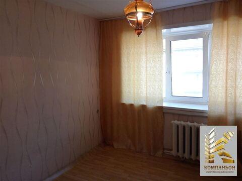 Продажа комнаты, Тюмень, Ул. Маршака - Фото 1