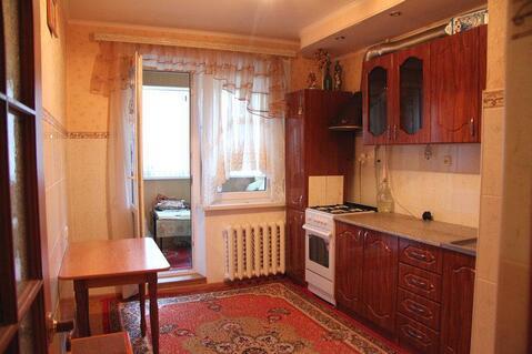 Сдается 1-но комнатная квартира с Ремонтом в Пятигорске. - Фото 2
