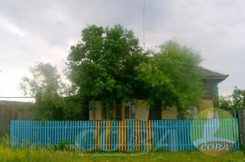 Продажа дома, Мальцево, Тугулымский район - Фото 3
