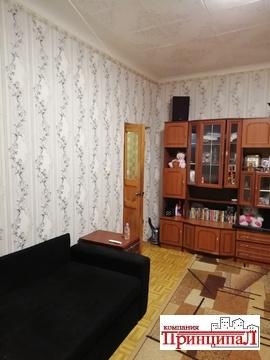 Предлагаем приобрести 2-х квартиру в рп Октябрьский по ул.Ленина,11 - Фото 2