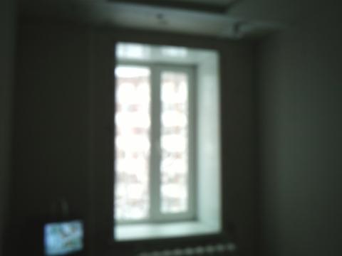 Комнаты, Фестивальная, д.1 - Фото 3