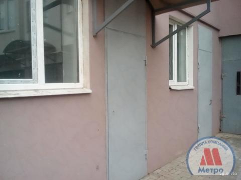 Коммерческая недвижимость, ул. Подбутырская, д.5 - Фото 3