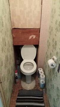 Комната в Видном - Фото 3