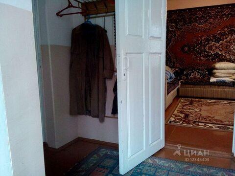Аренда дома, Владикавказ, Ул. Леваневского - Фото 2