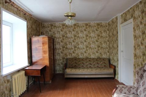 1-комнатная квартира ул. Циолковского, д.35 - Фото 2