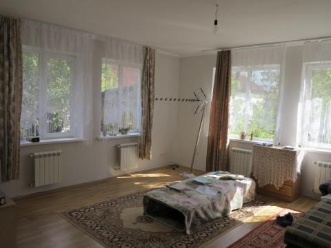 Дом в Одинцово. 244 кв.м. 8 сот. 4 км.от МКАД - Фото 5