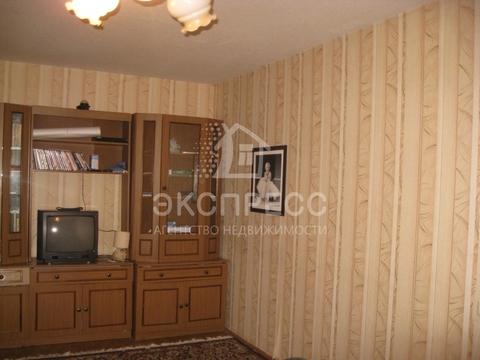 Продам 2-комн. квартиру, Восточный, Моторостроителей, 2 к 2 - Фото 4