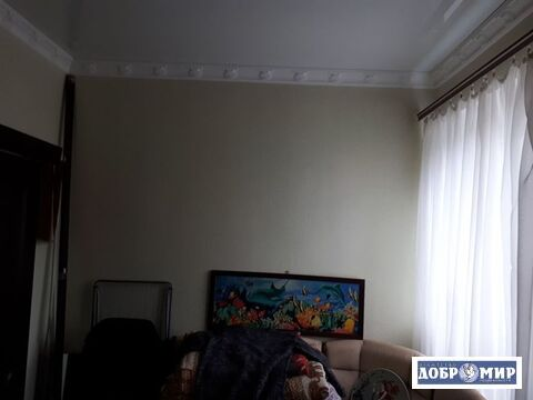 Продается 2-комн. квартира - Фото 4