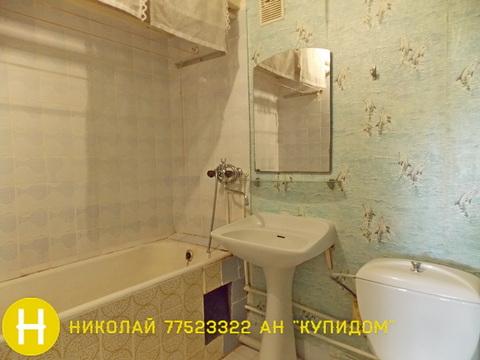 2 комнатная квартира на Балке ул. Комсомольская 2/3 - Фото 2