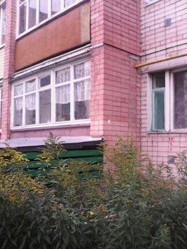 Аренда квартиры, Кострома, Костромской район, Ул. Боевая - Фото 1