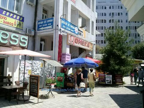 Продается помещение в ТЦ Омега - Фото 2