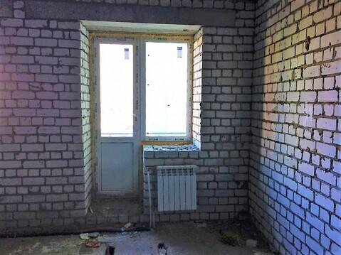 1ком.квартира в ЖК Звезда - Фото 1
