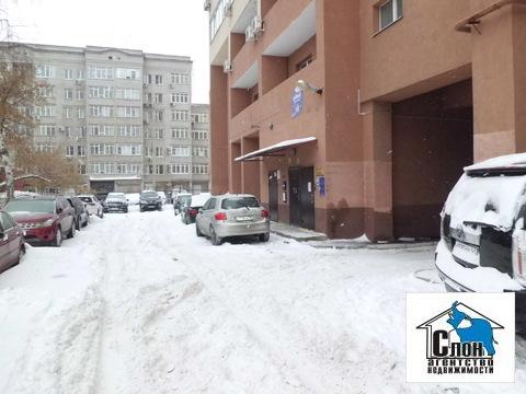Сдаю помещение 160 кв.м. на ул.Ленинская,224 - Фото 2