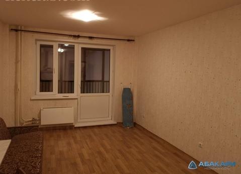 Аренда квартиры, Красноярск, Соколовская ул. - Фото 5