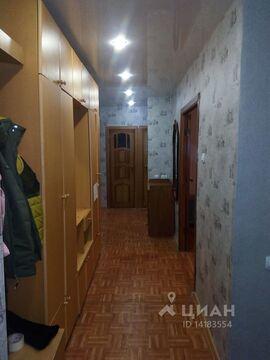 Аренда квартиры, Рязань, Улица 3-и Бутырки - Фото 2