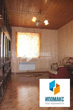 Продается дом в СНТ Нива - Фото 2