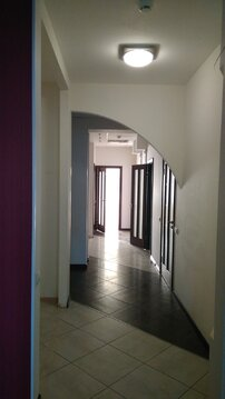 Помещение на 1-м этаже, отдельный вход с пр-та Ленина, 150 кв.м - Фото 3