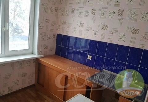 Продажа квартиры, Каскара, Тюменский район, Ул. 9 Мая - Фото 5