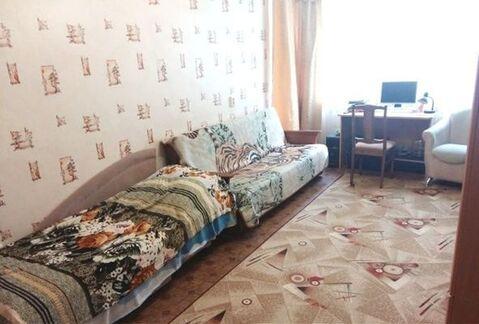 Продам 2-комн. в 3-комн. квартире, Тамбасова ул, 8к4, Санкт-Петербу. - Фото 4
