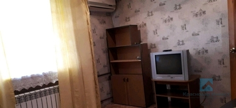 Аренда дома, Краснодар, Ул. Кирова - Фото 3